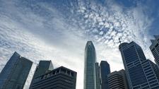 How do we build skyscrapers?
