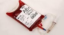 Jak analizować wyniki badań krwi?