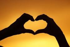Czy istnieje przepis na miłość?