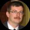 prof. dr hab. inż.  Mirosław Karpierz